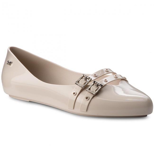 Ballerinas ZAXY - Chic I Fem 82533 Beige 01319 BB285017 02064 hwh7XF8h