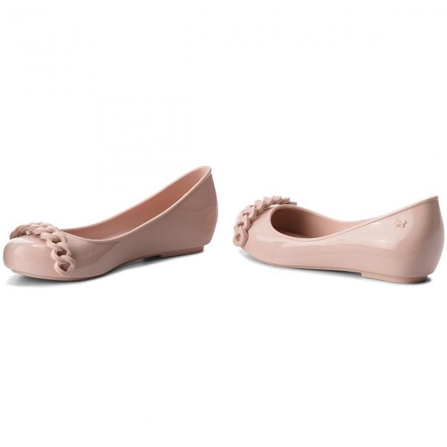 Ballerinas ZAXY - New Pop Chain Fem 82537 Lt. Pink 01276 BB285025 02064 AE0lrfJ