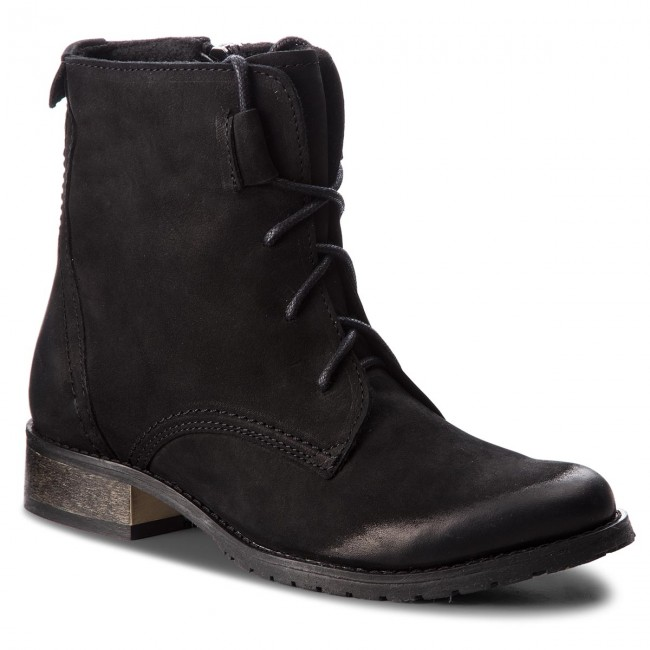Boots SERGIO High 401 Caianello BARDI Boots FW127364618PL rrzq4xd