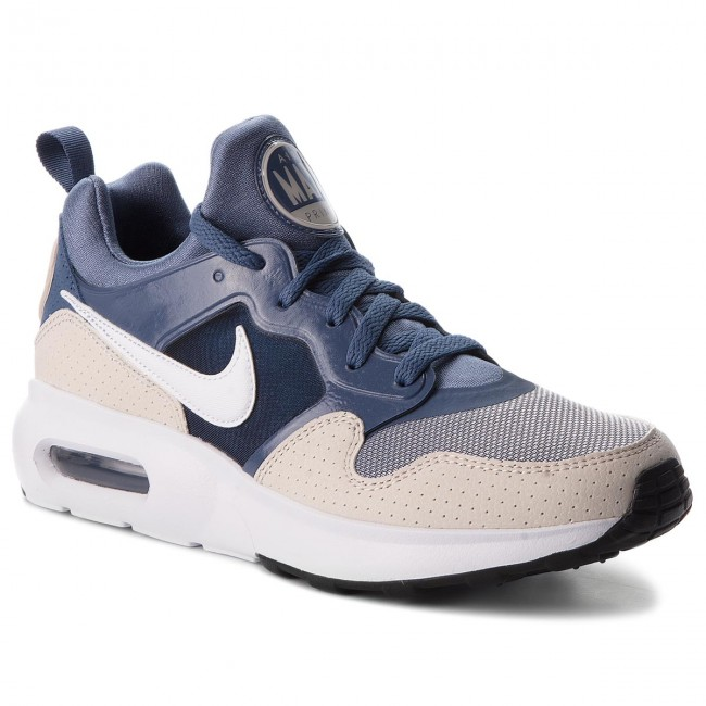 new styles 0369c 5ff6f Shoes NIKE. Air Max Prime ...