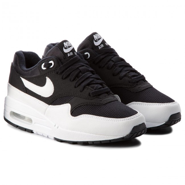 new concept a809c 7fbbb Shoes NIKE. Air Max 1 319986 034 ...