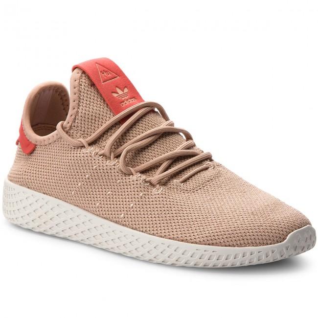 sports shoes 6024e 8515e Shoes adidas. Pw Tennis Hu ...