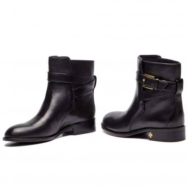 Boots TORY BURCH - Brooke Ankle Bootie