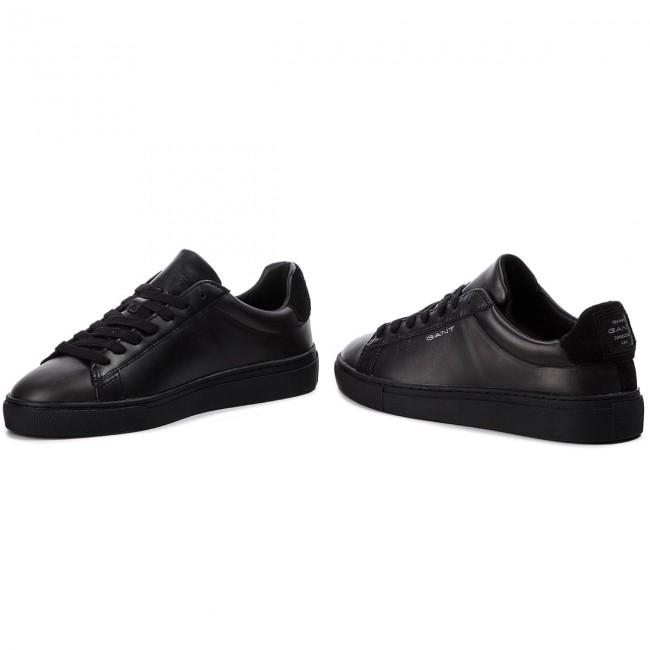Sneakers GANT - Major 17631864 Black