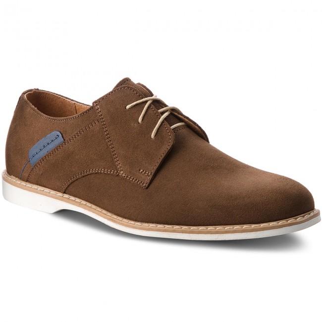 Castorano Fw127366818ig Bardi Sergio Low 805 Shoes Casual Eq4ZvAx