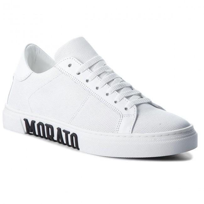 Sneakers ANTONY MORATO - MMFW00997