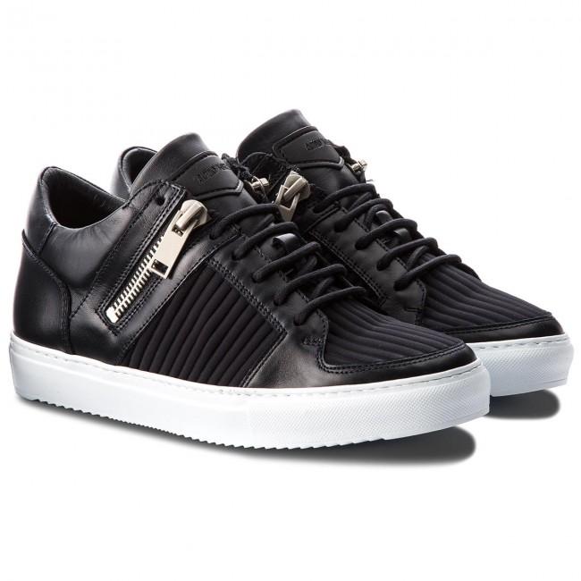 Morato Antony Sneakers Blu Mmfw01003le500014 Night 7066 5FqdrqBxw