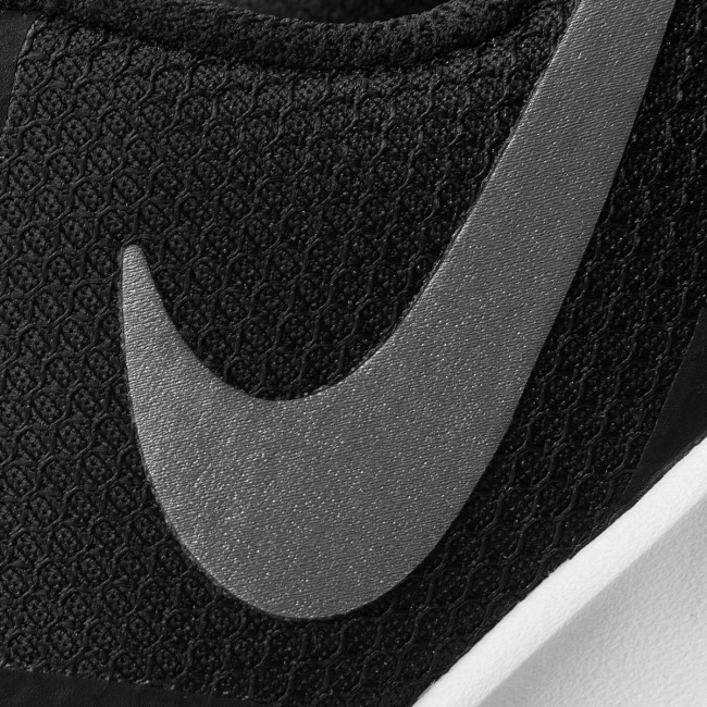 36e2de8b2c06 Shoes NIKE - Flex Control II 924204 010 Black Mtlc Cool Grey Cool Grey