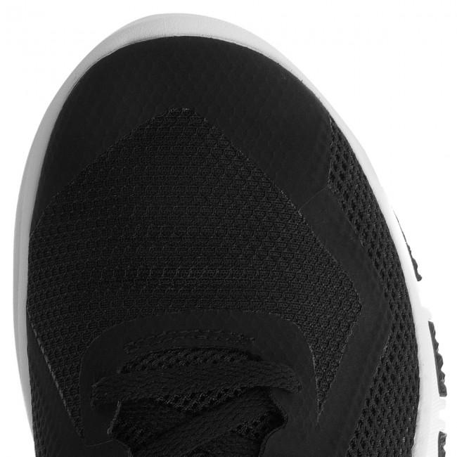 a9c49e2733 Shoes NIKE - Flex Control II 924204 010 Black/Mtlc Cool Grey/Cool Grey -  Fitness - Sports shoes - Men's shoes - efootwear.eu