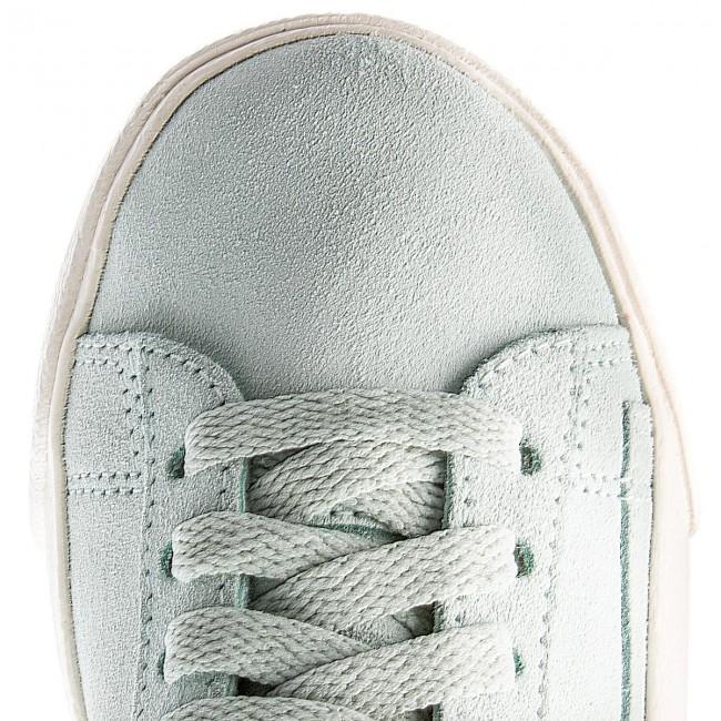 brand new faab1 970ba Shoes NIKE - Blazer Low Sd AA3962 301 IglooSailSail - Sneakers - Low  shoes - Womens shoes - www.efootwear.eu