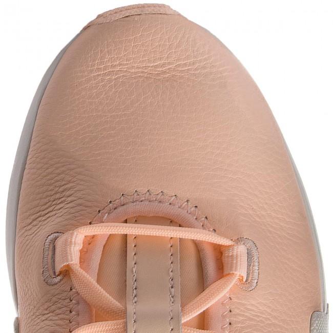 ... new list 940aa 2e499 Shoes NIKE - Ashin Modern Lx AJ8798 800 Crimson  TintCrimson Tint ... ab0252da6b