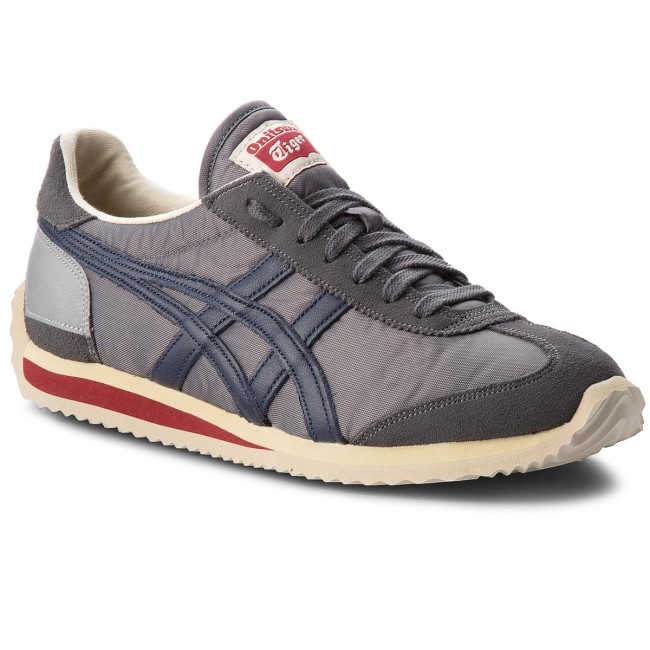 Sneakers ONITSUKA TIGER - California 78