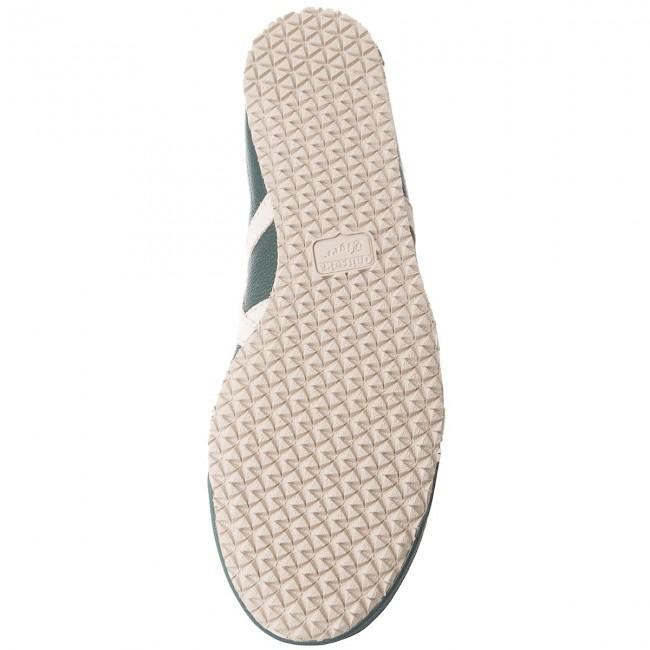 Sneakers ASICS ONITSUKA TIGER Mexico 66 Vin D2J4L Hampton GreenBirch 8502