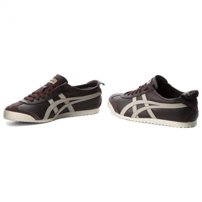 282e3593287b89 ... reduced sneakers asics onitsuka tiger mexico 66 d4j2l coffee feather  grey 2912 38b36 e2b73