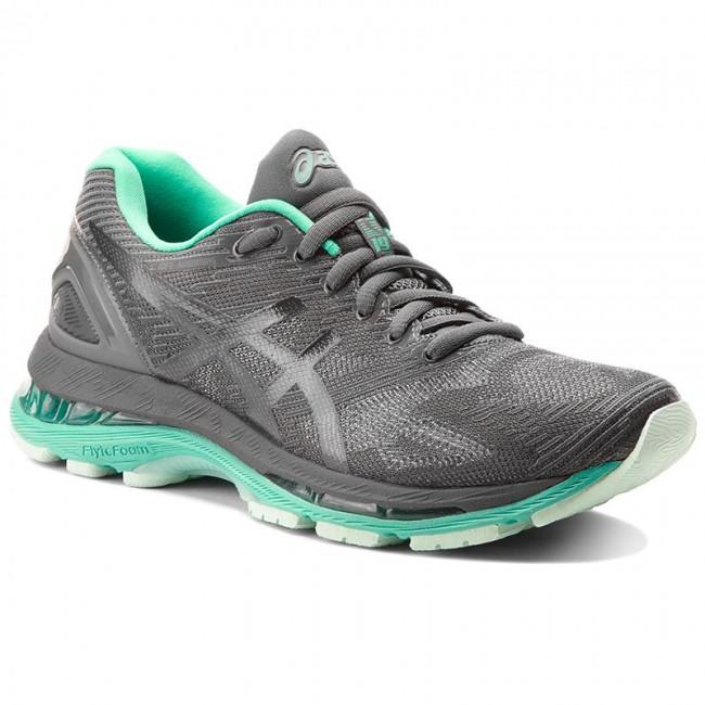 Shoes ASICS - Gel-Nimbus 19 Lite-Show