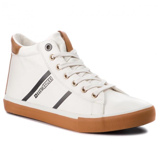 quality design ab421 6009d chaussures chaussures chaussures nike sb portmore afin qu'elles puissent ii  ultralight Rouge crush Bleu 296b38