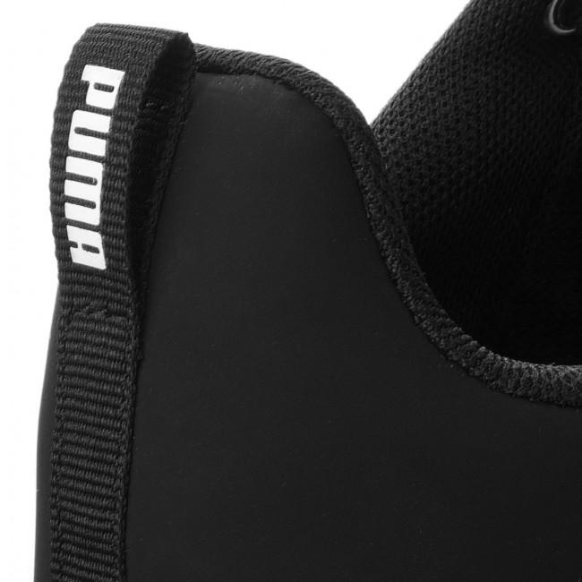 80849ad57 Shoes PUMA - Tishatsu Runner 191071 01 Puma Black Puma White ...