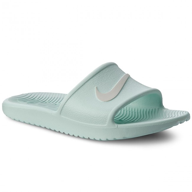 350737e8c35 ... boys sandals toddler 71784 a3017 shopping slides nike kawa shower  832655 301 igloo light bone 4f28a cfd10 closeout child ...