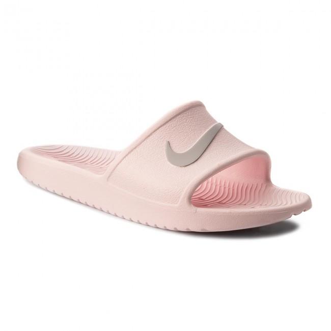 Slides NIKE - Kawa Shower 832655 601 Arctic Pink Atmosphere Grey ... f5fa3cea3