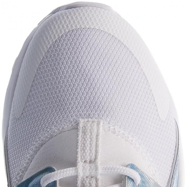 0b8a7573d Shoes NIKE - Air Huarache Run Ultra Gs 847569 102 White White Royal Tint -  Sneakers - Low shoes - Women s shoes - www.efootwear.eu