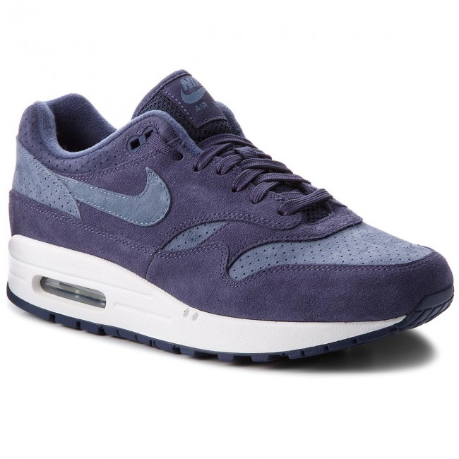 finest selection 0c63b d4bf0 Shoes NIKE. Air Max 1 Premium 875844 ...