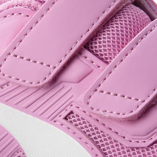 Sneakers PUMA - Escaper Mesh V Ps 190326 09 Orchid Puma White ... de18e03dc94