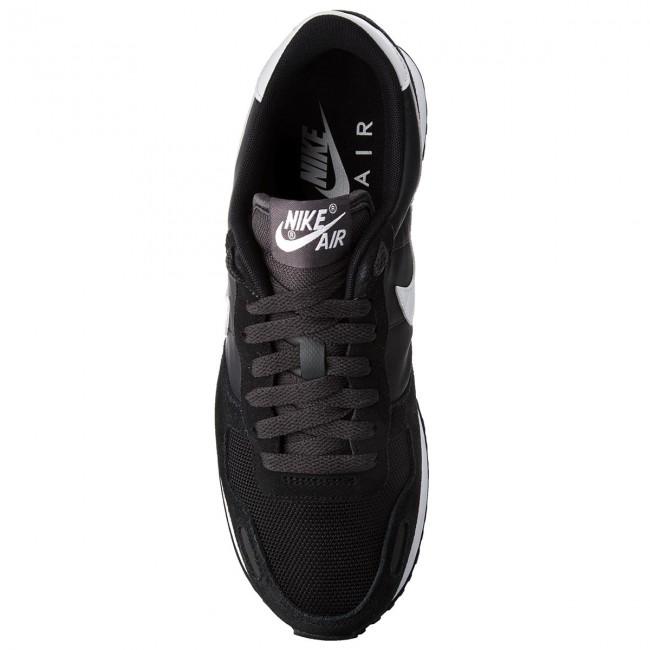 Shoes NIKE Air Vrtx 903896 010 BlackWhiteAnthracite