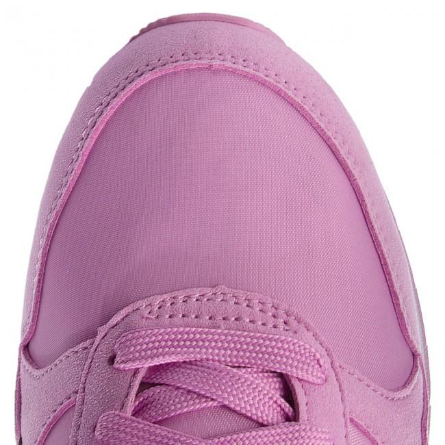 Sneakers PUMA St Runner V2 Nl Jr 365293 07 OrchidPeacoat