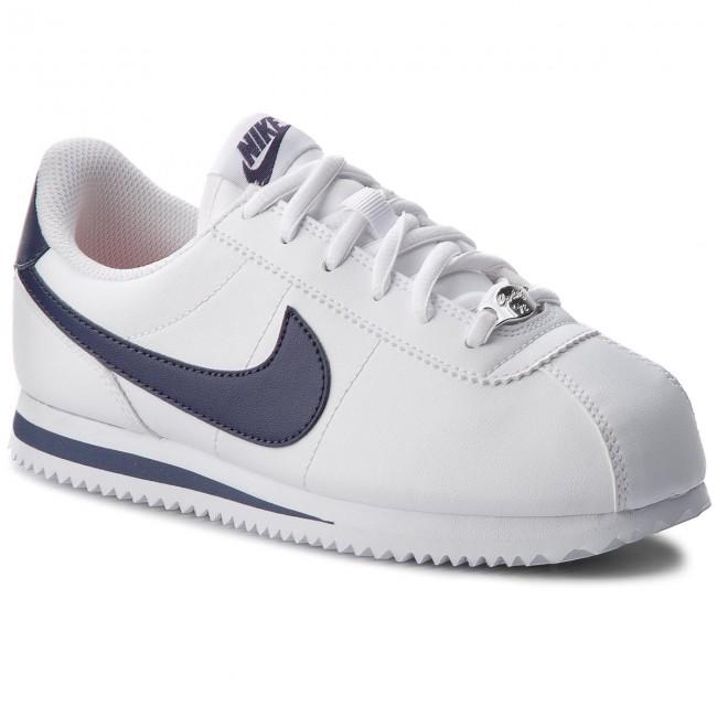 new product 6af23 76528 Shoes NIKE. Cortez Basic Sl (GS) ...