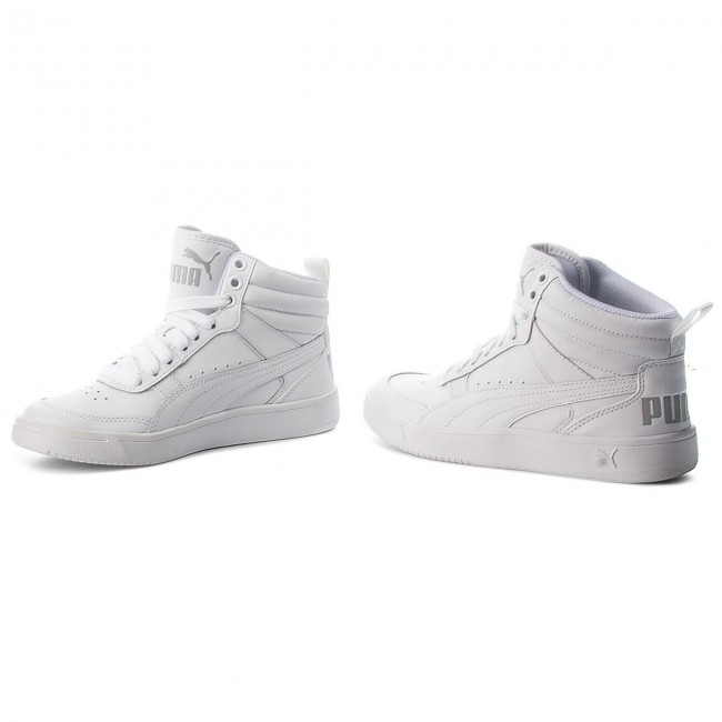 Sneakers PUMA - Rebound Street V2 L Jr