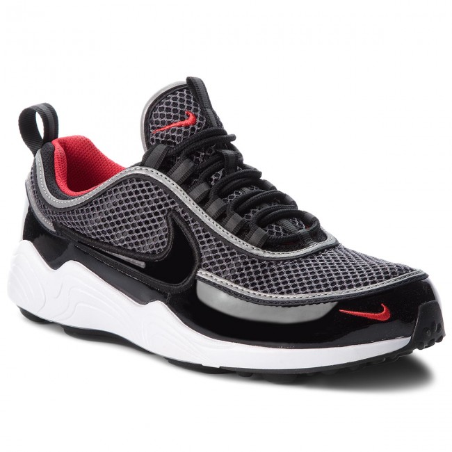 promo code 1716a 3cb43 Shoes NIKE. Air Zoom Spiridon  16 ...