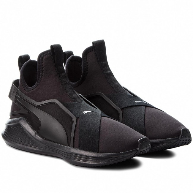 Shoes PUMA - Fierce Sleek Wn's 191155