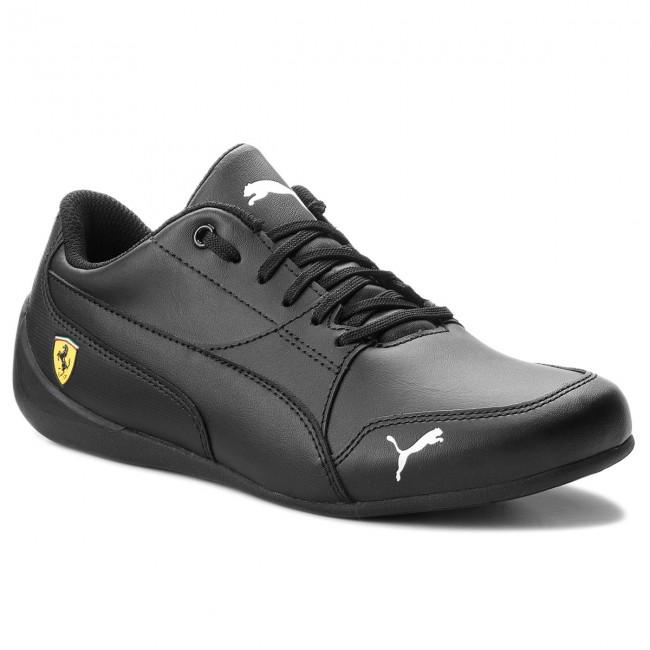 Sneakers PUMA - Sf Drift Cat 7 Jr 364181 05 Puma Black Puma Black ... 850cb39ec