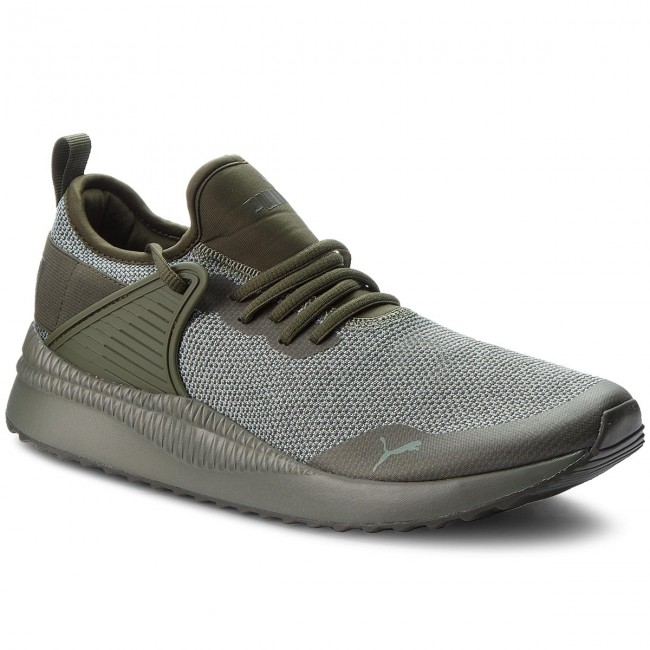 Sneakers PUMA - Pacer Next Cage Knit