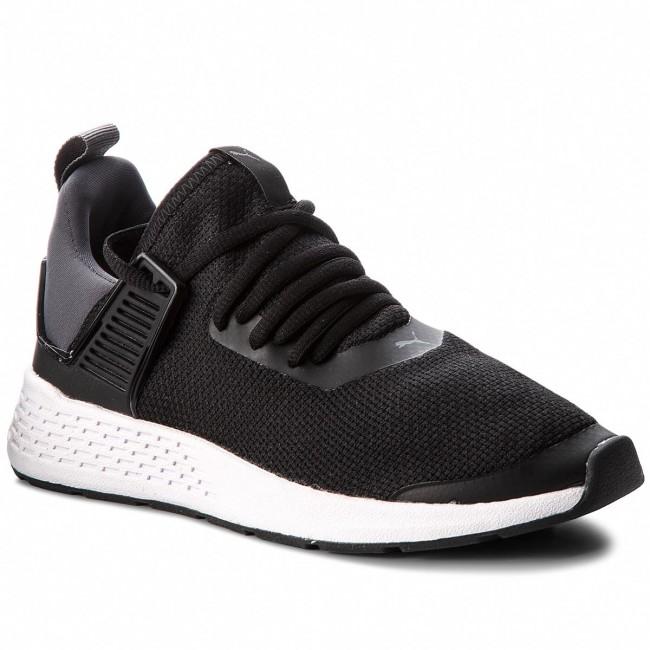Sneakers PUMA - Insurge Mesh 367385 01