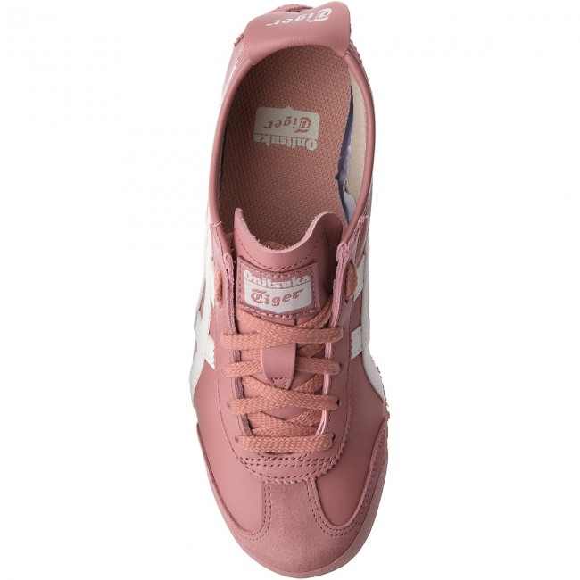 e873967f5afb Sneakers ASICS - ONITSUKA TIGER Mexico 66 D4J2L Ash Rose Vaporous Grey 2490  - Sneakers - Low shoes - Women s shoes - www.efootwear.eu