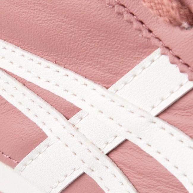 ef9bccbcef92 Sneakers ASICS - ONITSUKA TIGER Mexico 66 D4J2L Ash Rose Vaporous Grey 2490