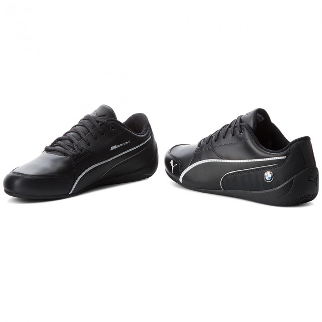 Sneakers PUMA - BMW Ms Drift Cat 7 305986 04 Anthracite Anthracite ... bd9d4b36d