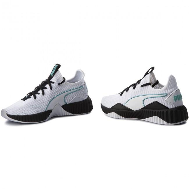 Sneakers PUMA - Defy Wn's 190949 03
