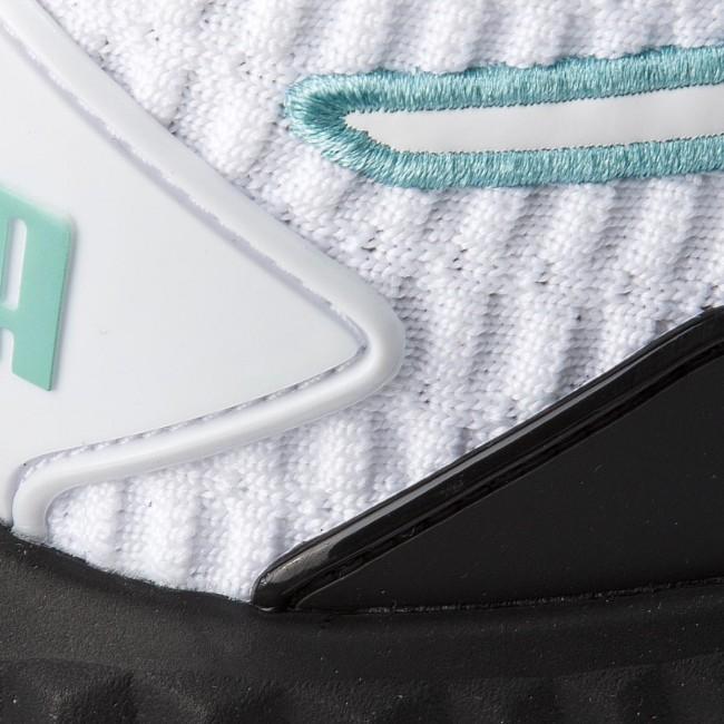 Sneakers PUMA - Defy Wn s 190949 03 Puma White Puma Black - Sneakers ... 993877f06