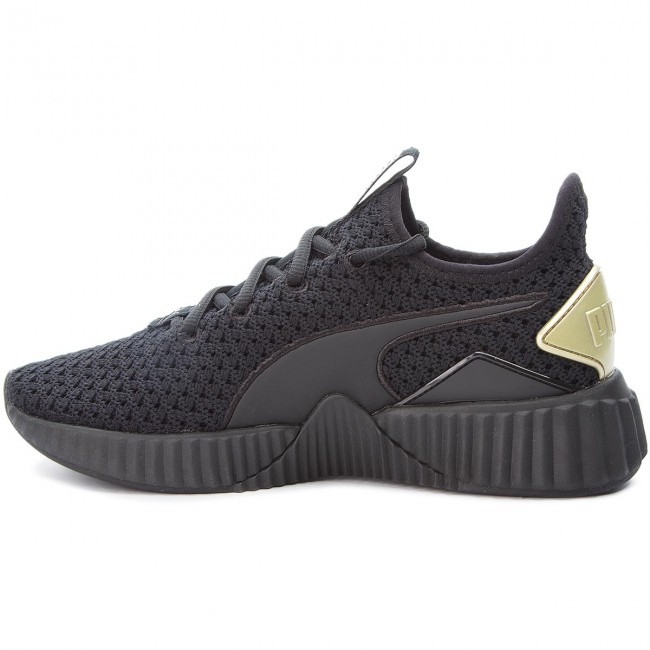 Sneakers PUMA - Defy Varsity Wn's