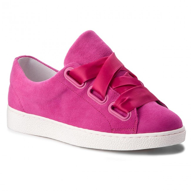 Sneakers Gino Rossi - Yasu Dph720-Y47-4900-6100-T 42 7NFLRiRC