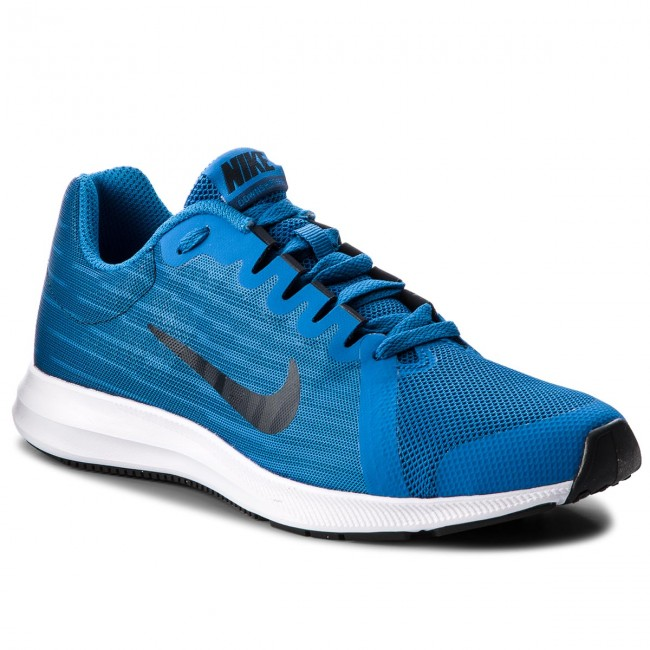nike downshifter gs