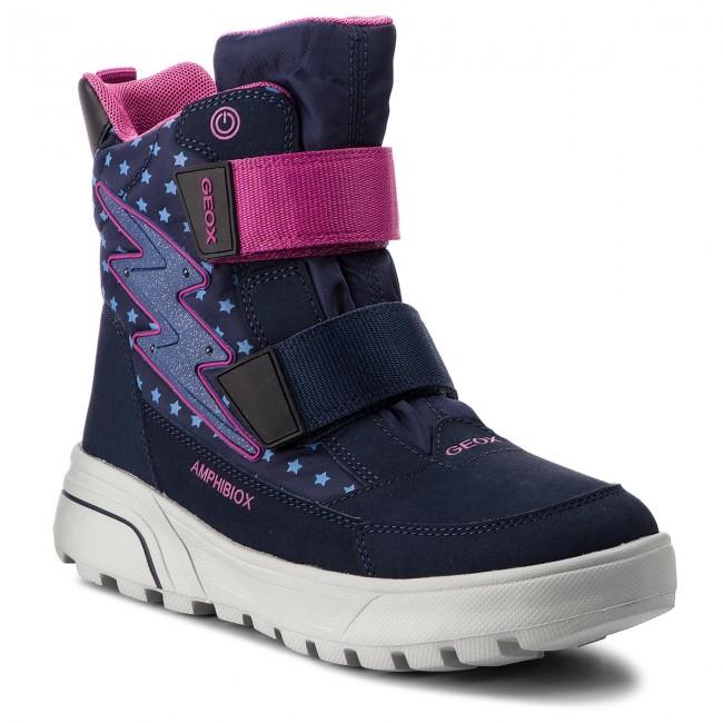 Snow Boots GEOX