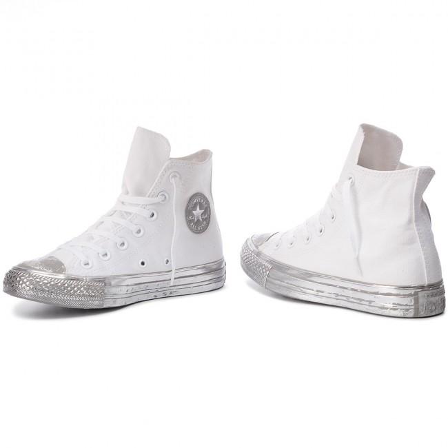 Sneakers CONVERSE - Ctas Hi 156769C