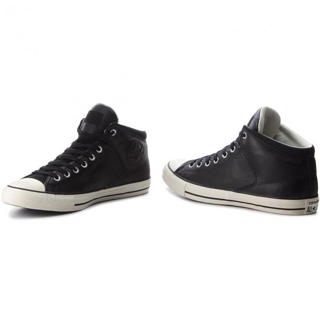 Sneakers CONVERSE - Ctas High Street Hi