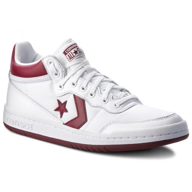 Sneakers CONVERSE - Fastbreak 83 Mid