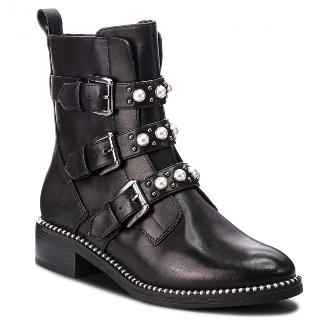 21 High Boots others Black and TAMARIS boots 001 1 Boots 25396 apwxtnqwPg