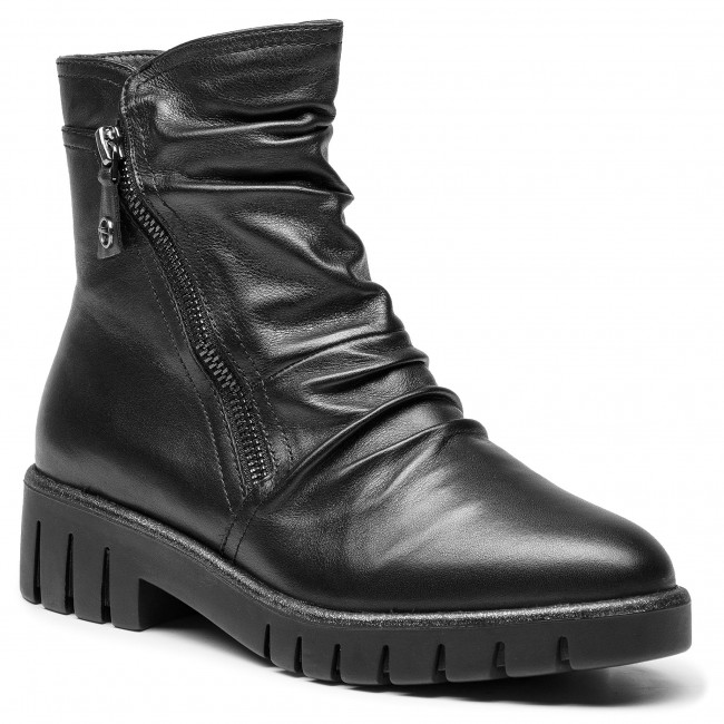 Boots And Black High 1 001 Others 21 Tamaris 25431 2IE9YHWDe