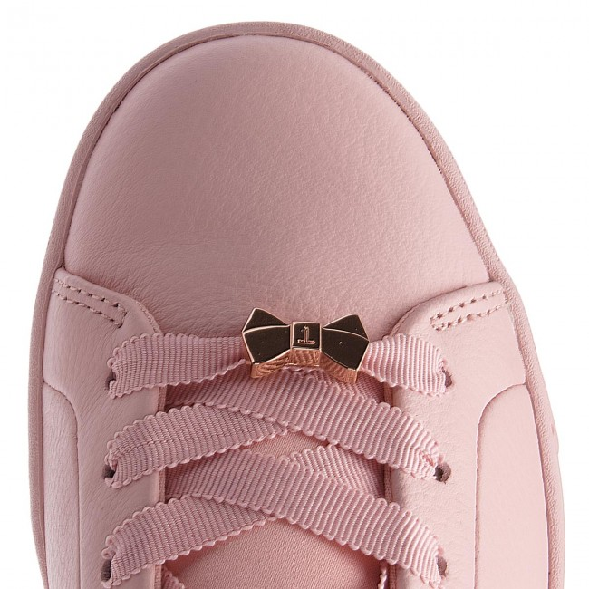 Sneakers TED BAKER - Gielli 9-17549